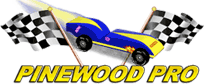 Pinewood Derby Car Pictures – Photo Images